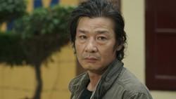 Sau 16 năm vắng bóng, Võ Hoài Nam đã trở lại với màn ảnh