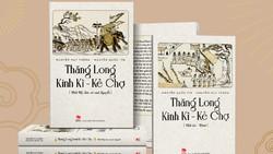 Nhiều hoạt động khuyến đọc được tổ chức nhân ngày Sách Việt Nam