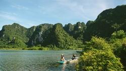 Khám phá 120 bối cảnh phim đặc sắc ở Việt Nam