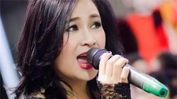 NSƯT Thanh Lam