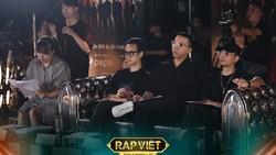 """Khép lại vòng casting, Rap Việt - Mùa 2 hứa hẹn gây """"sốt"""" với loạt thí sinh cực chiến"""