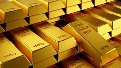 Doanh nghiệp FDI sắp được nhập khẩu vàng nguyên liệu? Ảnh minh họa.