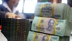 Hạn mức bảo hiểm tiền gửi sẽ tăng thêm 50 triệu đồng so với mức áp dụng hiện hành kể từ ngày 12-12.