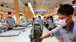 Tổng công ty Đầu tư và Kinh doanh vốn nhà nước (SCIC) hiện là cổ đông lớn nhất tại Vinatex với sở hữu 53,49%.