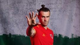 Gareth Bale hy vọng sẽ ghi bàn đêm nay