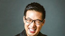 John-Son Oei  và những ngôi nhà ở xã hội ảnh 1