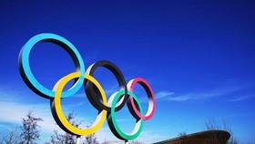 Olympic Tokyo 2020 sẽ khởi tranh vào tháng 7 năm 2021.