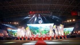 Đại hội TDTT toàn quốc 2022 sẽ tăng số lượng lấy mẫu thử doping.