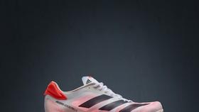Siêu giày chạy ADIZERO ADIOS PRO 2.