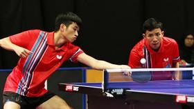 Các tay vợt Việt Nam sẽ không tham dự sân chơi châu Á.