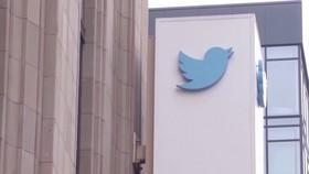 Tài khoản Twitter của ông Obama và nhiều người nổi tiếng thế giới bị hack
