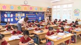 Giáo viên được nghỉ hè tối đa 8 tuần