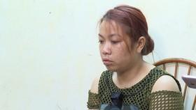 Vụ bé trai 2 tuổi bị bắt cóc ở Bắc Ninh: Khởi tố vụ án, tạm giữ kẻ bắt cóc