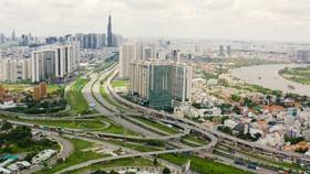 Những điểm nổi bật của mô hình chính quyền đô thị tại TPHCM