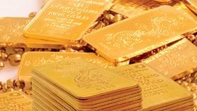 PNJ thu hơn 11.600 tỷ đồng nửa đầu năm nhờ bán vàng miếng, đổi chiến lược bán trang sức online