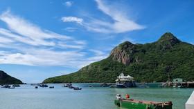 2 Hiệp hội thiết kế Hàn Quốc và Nhật Bản hỗ trợ cuộc thi sáng tác logo và slogan du lịch Côn Đảo