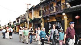 Ngành du lịch cần kể câu chuyện mới để thu hút khách quốc tế sau đại dịch Covid-19.
