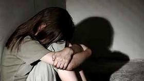 Đề nghị truy tố bị can trong vụ cháu gái bị xâm hại tình dục, uất ức tự tử tại Cà Mau