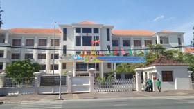 Vẫn còn cơ quan chuyên môn vượt cấp phó so với quy định tại UBND TP Cà Mau