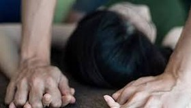 Lãnh án tù vì giao cấu với bé gái 13 tuổi quen qua mạng xã hội