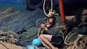Tiếp tục điều tra vụ tố cáo thuyền trưởng đánh đập thuyền viên, vứt xác xuống biển