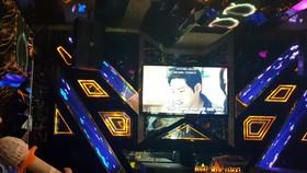 Bạc Liêu chính thức dừng karaoke và các hoạt động khác kể từ ngày 3-5