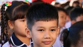 Dịch Covid-19 lan nhanh, Cà Mau dừng tổ chức khai giảng năm học mới