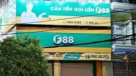 Bạc Liêu: Ổ dịch tại chi nhánh Công ty F88 tăng nhanh