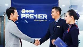 Ngân hàng hỗ trợ doanh nghiệp mùa dịch Covid-19