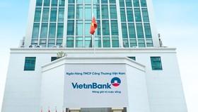 VietinBank công bố tài khoản tiếp nhận ủng hộ Quỹ vaccine phòng Covid-19