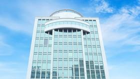Thông báo mời nhà đầu tư dự án VietinBank Tower (lần 3)