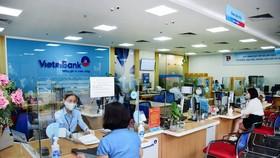 Trước diễn biến phức tạp của dịch bệnh, VietinBank triển khai nhiều Gói tín dụng nhằm hỗ trợ doanh nghiệp và người dân tiếp cận nguồn vốn thương mại với chi phí hợp lý