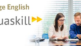 Linguaskill – bài kiểm tra đánh giá năng lực tiếng Anh dành cho giáo dục đại học và các tổ chức doanh nghiệp