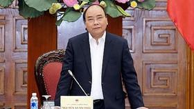 Thủ tướng Chính phủ đồng ý nâng cấp huyện Sa Pa thành thị xã Sa Pa