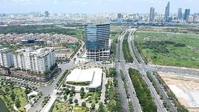 """Bí thư Thành ủy TPHCM Nguyễn Thiện Nhân nói về dự án Thủ Thiêm: """"Cái nào sai thì phải sửa"""""""