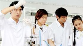 Đại học Việt Nam cần tự chủ cao hơn