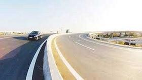 Thủ tướng: Phấn đấu đến năm 2020 thông xe tuyến đường cao tốc Trung Lương – Mỹ Thuận