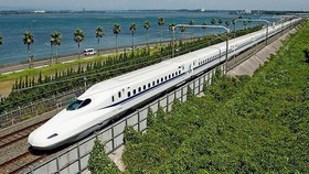 Lập Hội đồng thẩm định Nhà nước Dự án đường sắt tốc độ cao trục Bắc – Nam