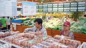 Không tăng giá bất hợp lý các mặt hàng do Nhà nước định giá