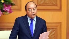 Thủ tướng khẳng định Chính phủ không bao cấp cho ngành mía đường