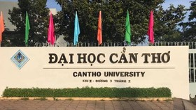 Bốn cơ sở giáo dục đại học Việt Nam vào top xếp hạng QS về các lĩnh vực khoa học  