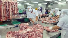Thủ  tướng yêu cầu sớm giảm giá thịt heo