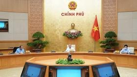Việt Nam chuẩn bị tổng kết công tác phòng, chống dịch Covid-19