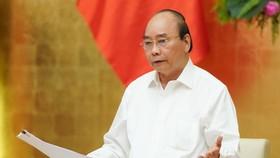 Chính phủ lập 7 đoàn kiểm tra tháo gỡ khó khăn sản xuất và đẩy mạnh giải ngân vốn đầu tư công