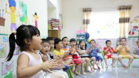 Ngày mai 5-9, học sinh cả nước sẽ bước vào ngày khai giảng năm học mới