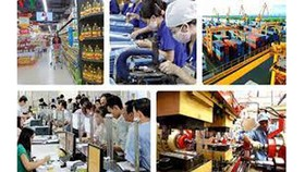 Các Bộ trưởng, Chủ tịch UBND tỉnh thành cần tập trung chỉ đạo thúc đẩy sản xuất kinh doanh