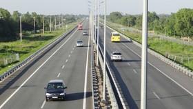 Hết gia hạn, cao tốc đoạn Nghi Sơn - Diễn Châu vẫn không có nhà đầu tư nộp hồ sơ