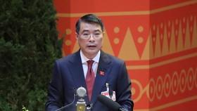 Nghị quyết Đại hội XIII của Đảng: Xác định 3 đột phá chiến lược để phát triển đất nước