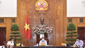 Việt Nam đã mua, đăng ký khoảng 170 triệu liều vaccine ngừa Covid-19