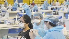 Dự kiến trong tháng 9, có vaccine phòng Covid-19 do Việt Nam sản xuất
